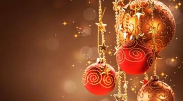 Nieuwsbericht: Winter en Kerst