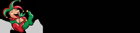 Logo 't Twents Kwartiertje